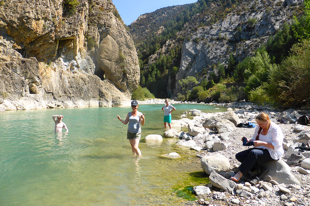 cooking-walking-holiday-spain-aragon-active-holidays-gallery-9
