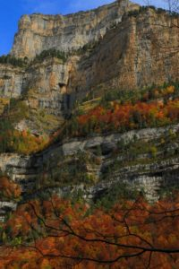 Photo of Ordesa by Steve on Photography Holiday Reviews Pyrenees